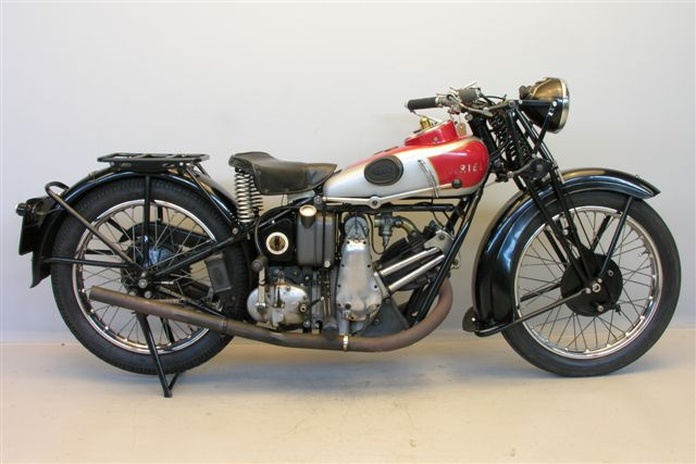 1931_Type_Ariel_KK_Model_SG_500cc.jpg